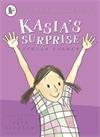 Kasia-s-Surprise