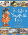 Mr-William-Shakespeare-s-Plays