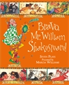 Bravo-Mr-William-Shakespeare