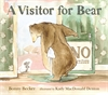 A-Visitor-for-Bear