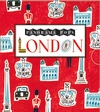 London-A-Three-Dimensional-Expanding-City-Guide