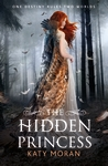 The-Hidden-Princess