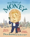 The-Story-of-Money