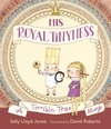 His-Royal-Tinyness