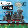 Choo-Choo