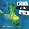 Hello-Little-Bird