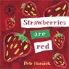 Strawberries-Are-Red