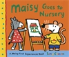 Maisy-Goes-to-Nursery