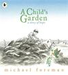 A-Child-s-Garden