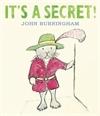 It-s-a-Secret