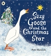 Suzy-Goose-and-the-Christmas-Star