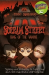 Scream-Street-1-Fang-of-the-Vampire
