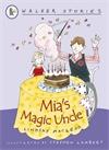 Mia-s-Magic-Uncle