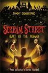 Scream-Street-3-Heart-of-the-Mummy