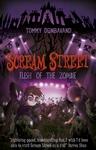 Scream-Street-4-Flesh-of-the-Zombie