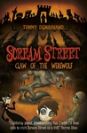 Scream-Street-6-Claw-of-the-Werewolf