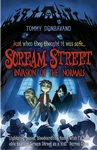 Scream-Street-7-Invasion-of-the-Normals