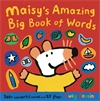 Maisy-s-Amazing-Big-Book-of-Words