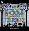 The-Foggy-Foggy-Forest