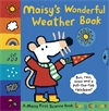 Maisy-s-Wonderful-Weather-Book