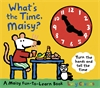What-s-the-Time-Maisy