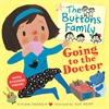 The-Buttons-Family-Going-to-the-Doctor