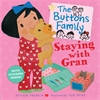 The-Buttons-Family-Staying-with-Gran