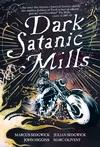 Dark-Satanic-Mills