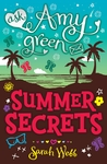 Ask-Amy-Green-Summer-Secrets