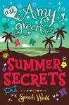 Ask-Amy-Green-Summer-Secrets