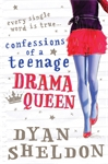 Confessions-of-a-Teenage-Drama-Queen