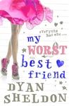 My-Worst-Best-Friend
