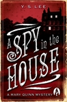 A-Spy-in-the-House