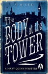 The-Body-at-the-Tower