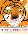 Tiny-Little-Fly