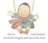 Ten-Little-Fingers-and-Ten-Little-Toes