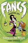 Fangs-Vampire-Spy-Book-2-Codename-The-Tickler