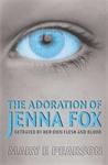 The-Adoration-of-Jenna-Fox