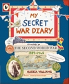 My-Secret-War-Diary-by-Flossie-Albright