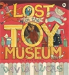 Lost-in-the-Toy-Museum