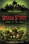 Scream-Street-8-Attack-of-the-Trolls