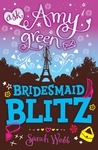 Ask-Amy-Green-Bridesmaid-Blitz