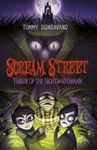 Scream-Street-9-Terror-of-the-Nightwatchman