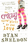 The-Crazy-Things-Girls-Do-for-Love