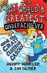 Hank-Zipzer-1-The-World-s-Greatest-Underachiever-and-the-Crazy-Classroom-Cascade