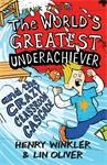 Hank-Zipzer-1-The-World-s-Greatest-Underachiever-and-the-Crazy-Classroom-Cascade