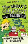 Hank-Zipzer-2-The-World-s-Greatest-Underachiever-and-the-Crunchy-Pickle-Disaster