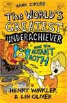 Hank-Zipzer-3-The-World-s-Greatest-Underachiever-and-the-Mutant-Moth