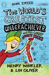 Hank-Zipzer-4-The-World-s-Greatest-Underachiever-and-the-Lucky-Monkey-Socks
