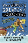 Hank-Zipzer-5-The-World-s-Greatest-Underachiever-and-the-Soggy-School-Trip